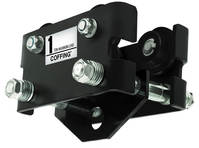 Coffing CBTP_3 my te winch hoist 115v pull 24000 lb ac36b max series my te winch wiring diagram at fashall.co