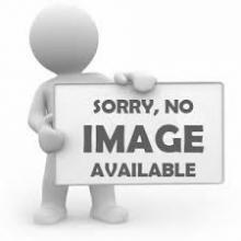 Columbus McKinnon Screw Shoulder HEX Socket ZINC 10577921