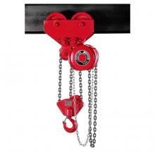 Cm Alloy Anchor Shackle Cotter Pin Type together with Harrington Tcr Large Cap Air Chain Hoist Cord Lg further Chester Zephyr Hand Chain Hoist Army Type Geared Trolley further Cell Crane also Harrington Aw Pneumatic Chain Hoist Pull Cord Lg. on product options harrington hoists and cranes