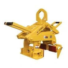 Caldwell Model BLG Barrier Grab 4-1/4 Ton photo