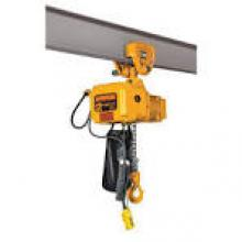 Harrington Push Trolley?itok=ZObCInlS electric chain hoist hoistsdirect com harrington hoist wiring diagram at nearapp.co